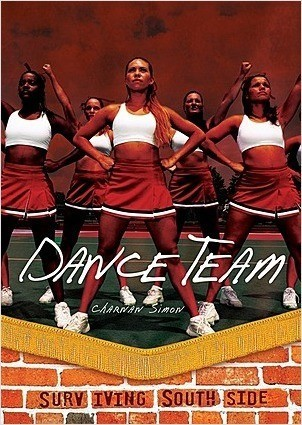 Cover: Dance Team