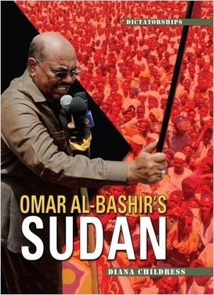 Cover: Omar al-Bashir's Sudan, 2nd Edition