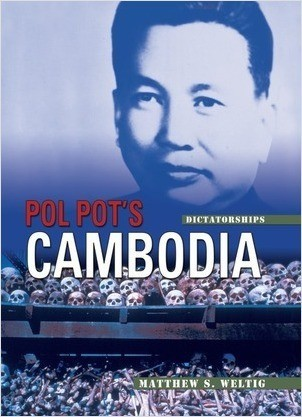Cover: Pol Pot's Cambodia, 2nd Edition