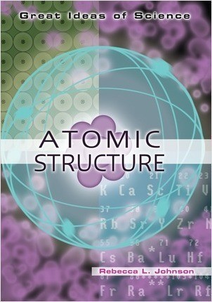 Cover: Atomic Structure, 2nd Edition