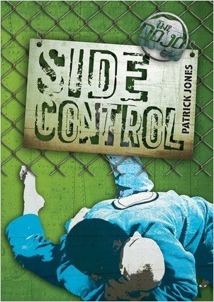 Cover: Side Control