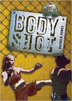Cover: Body Shot