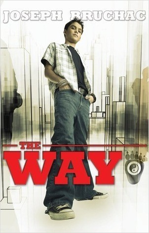 Cover: The Way