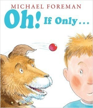 Cover: Oh! If Only...