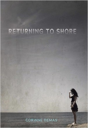 Cover: Returning to Shore