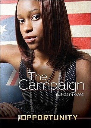Cover: The Campaign