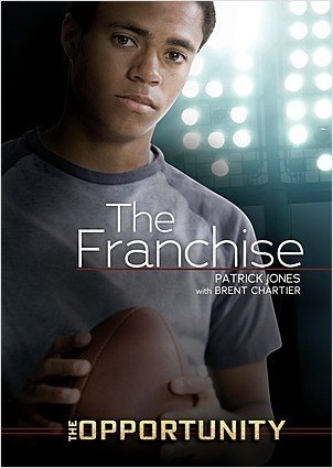 Cover: The Franchise