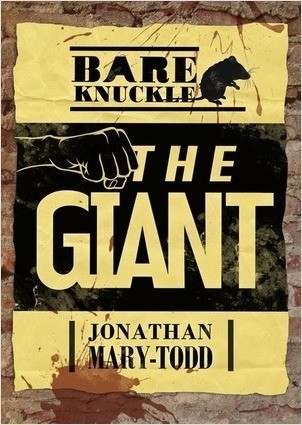 Cover: The Giant