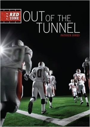 Cover: Out of the Tunnel