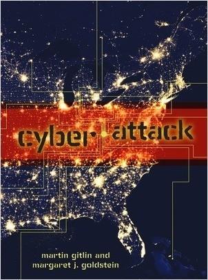 Cover: Cyber Attack