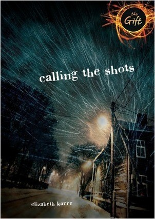 Cover: Calling the Shots