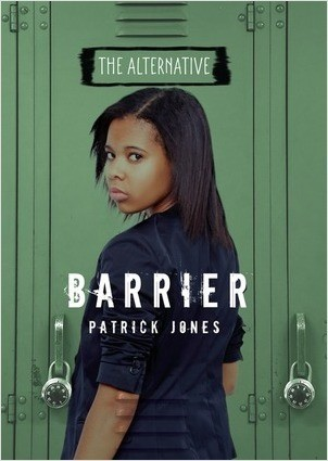 Cover: Barrier