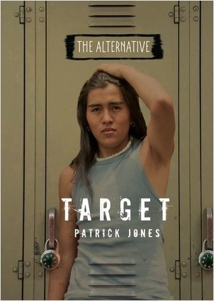 Cover: Target