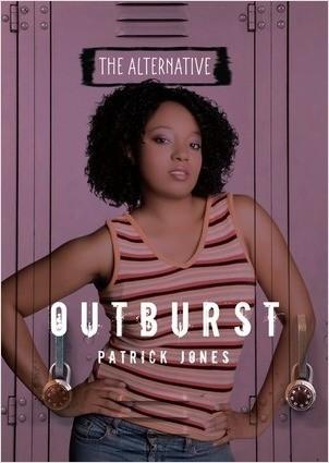 Cover: Outburst