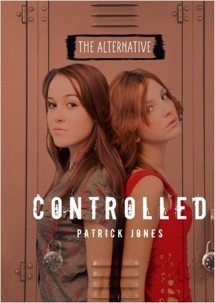 Cover: Controlled