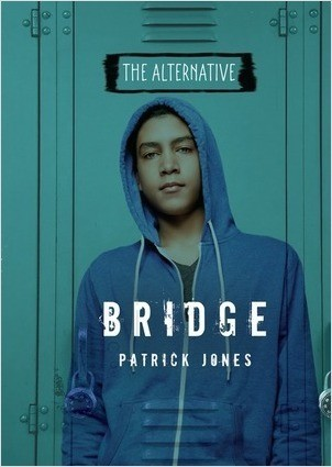 Cover: Bridge