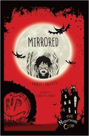 Cover: Mirrored