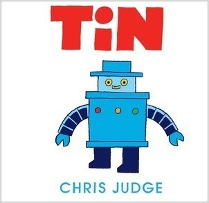 Cover: Tin