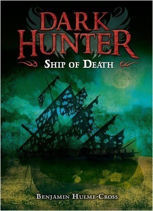 Cover: Ship of Death
