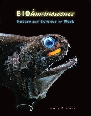 Cover: Bioluminescence: Nature and Science at Work