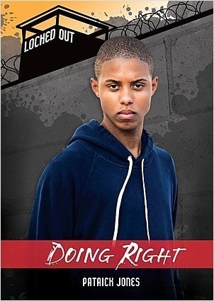 Cover: Doing Right