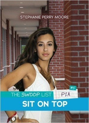 Cover: Sit on Top