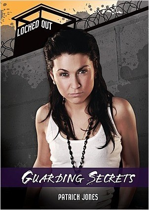 Cover: Guarding Secrets