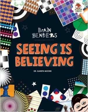 Cover: Seeing Is Believing