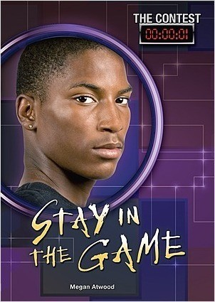 Cover: Stay in the Game