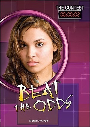 Cover: Beat the Odds