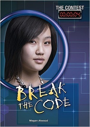 Cover: Break the Code