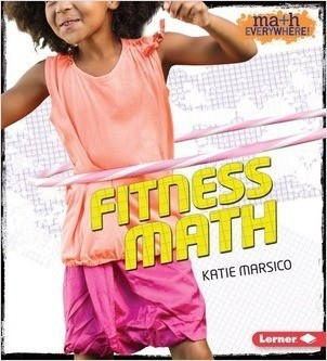 Cover: Fitness Math