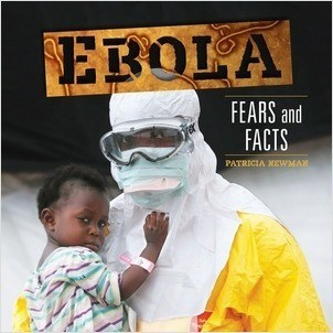 Cover: Ebola: Fears and Facts