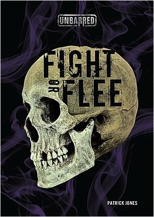 Cover: Fight or Flee
