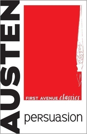 Cover: First Avenue Classics ™ Grades 9–12 Collection (Multi-User) — eBook Set