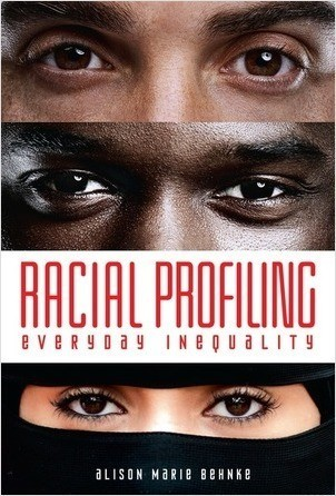 Cover: Racial Profiling: Everyday Inequality