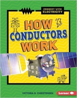 Cover: How Conductors Work