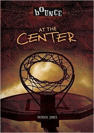 Cover: At the Center