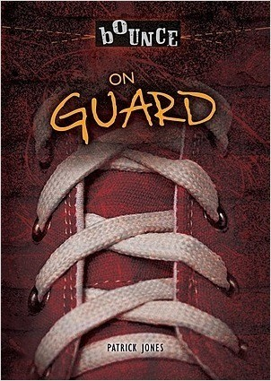 Cover: On Guard