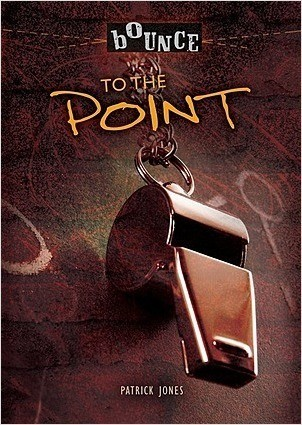 Cover: To the Point