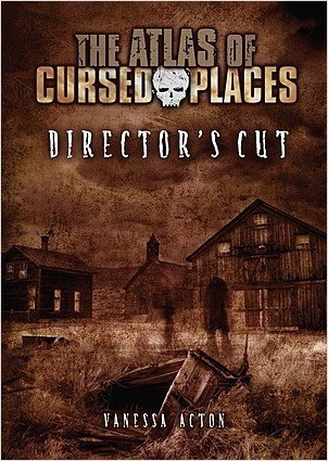 Cover: Director's Cut