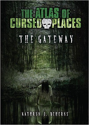 Cover: The Gateway