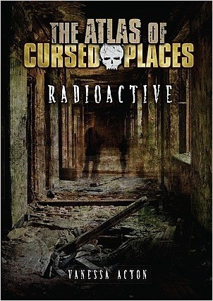 Cover: Radioactive