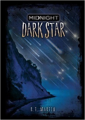 Cover: Dark Star