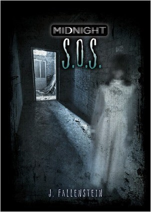 Cover: S.O.S.