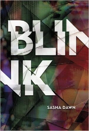 Cover: Blink
