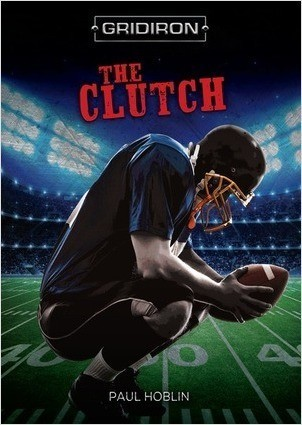 Cover: The Clutch