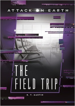Cover: The Field Trip
