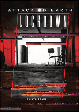 Cover: Lockdown