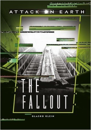Cover: The Fallout